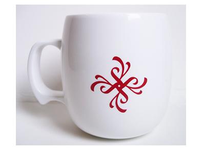 twr_eco_tea_mug