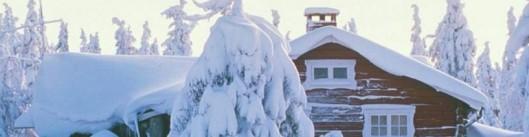 cropped-snow_house.jpg