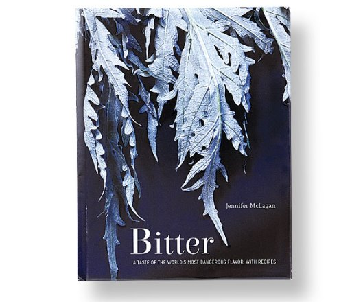 051131024-03-bitter-cookbook_xlg_xl
